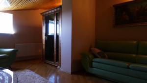 Квартира, Apartmanok  Luck - big - 13