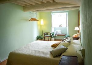 Rosa Apartment in Centre - AbcAlberghi.com