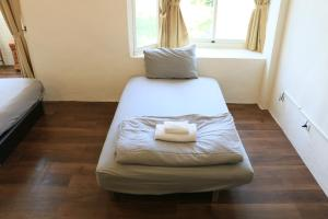 Harmony Guest House, Privatzimmer  Budai - big - 14