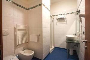 Hotel Master, Hotely  Turín - big - 16