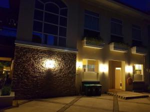 2 BR San Remo Oasis - Cebu City near SM Seaside Mall, Apartments  Cebu City - big - 6