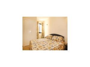 Two-Bedroom Apartment in Calahonda, Mijas Costa, Apartmány  Sitio de Calahonda - big - 8