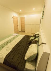 Accra Luxury Apartments, Appartamenti  Accra - big - 44