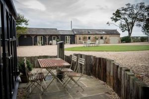 Bridleway Bed & Breakfast (4 of 107)