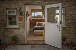 Bridleway Bed & Breakfast (8 of 107)