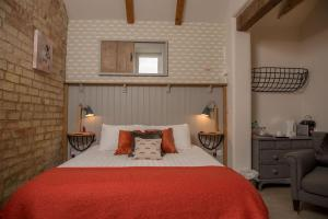Bridleway Bed & Breakfast (16 of 107)