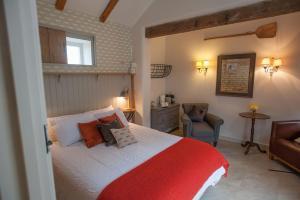 Bridleway Bed & Breakfast (12 of 107)