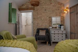Bridleway Bed & Breakfast (19 of 107)
