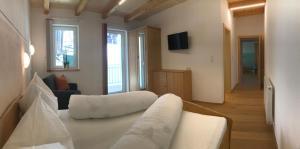 Appartement Kneisl, Appartamenti  Sölden - big - 6
