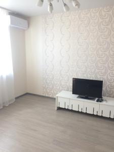 Apartment Fuchika 14V, Апартаменты  Казань - big - 1