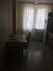 Apartment Fuchika 14V, Appartamenti  Kazan' - big - 5