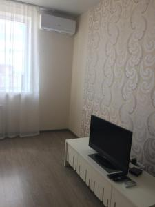 Apartment Fuchika 14V, Appartamenti  Kazan' - big - 4