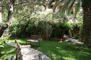 Jardins Secrets (10 of 40)