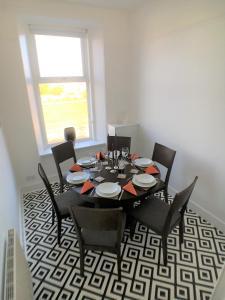 Greenview, 3 Bed Apartment, Appartamenti  Peterhead - big - 6