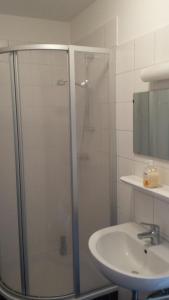 Apartment Ged in Adler Resort