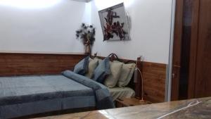 Central Rooms 4 Rent, Апартаменты  Бухарест - big - 32