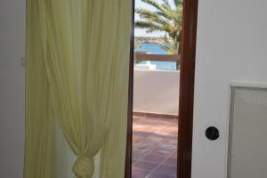 Ktima Grammeno Beachside Villa, Vily  Kountoura Selino - big - 6