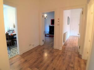 Greenview, 3 Bed Apartment, Appartamenti  Peterhead - big - 21