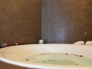 Eolian Milazzo Hotel, Отели  Милаццо - big - 24