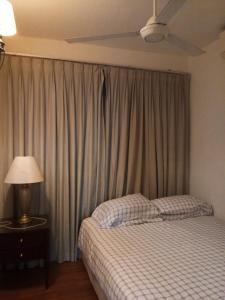 H8 Saville MidValley KL City, Apartmány  Kuala Lumpur - big - 68
