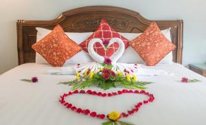 Aonang Silver Orchid Resort, Szállodák  Aunang-part - big - 7