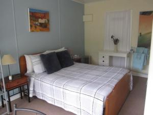 Pateke B&B, Bed & Breakfasts  Nelson - big - 1