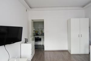 Goodnight Warsaw Apartments - Plac Konstytucji 3, Appartamenti  Varsavia - big - 15