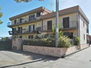 Casa Mariel - AbcAlberghi.com