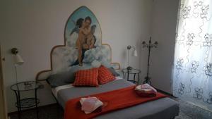 Casa Eugenio Montale - AbcAlberghi.com