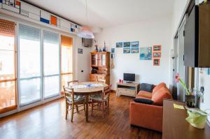 Minzoni Apartment - AbcAlberghi.com