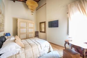 Santori Apartment - AbcAlberghi.com