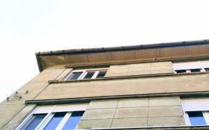 Stefana Stefanovica Apartment, Apartmanok  Újvidék - big - 6