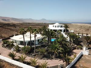 Casa Ronda