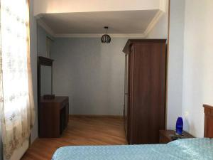 Tbilisi Apartment, Apartmány  Tbilisi City - big - 85