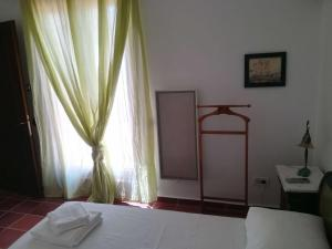 Ktima Grammeno Beachside Villa, Vily  Kountoura Selino - big - 33