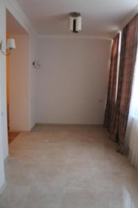 apartment, Apartmány  Tbilisi City - big - 3