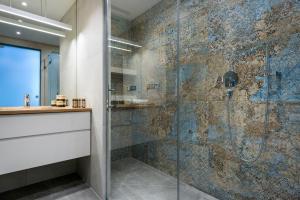 Privilege Suites, Апарт-отели  Краков - big - 82