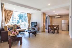 Sweet home bungalow at Penang