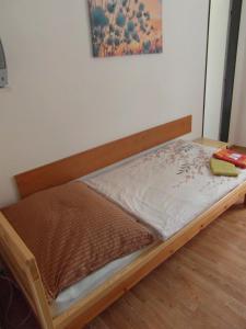 Pension U Soudu, Guest houses  Český Krumlov - big - 27
