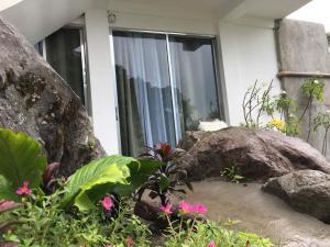 Bintana Sa Paraiso, Rezorty  Mambajao - big - 62