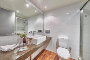 Mercure Perth, Hotel  Perth - big - 16