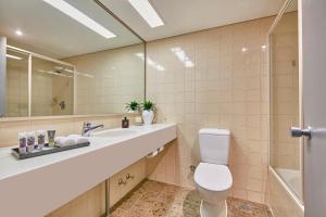 Mercure Perth, Hotel  Perth - big - 15
