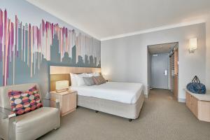 Mercure Perth, Hotel  Perth - big - 14