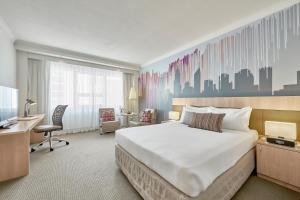 Mercure Perth, Hotel  Perth - big - 12
