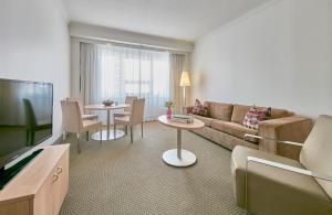 Mercure Perth, Hotel  Perth - big - 11
