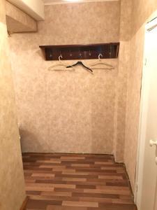 Apartment G-Kvartal Prospekt Mira, Apartments  Moscow - big - 5
