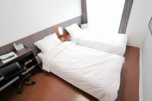 758Hostel Apartment in Nagoya 1S, Appartamenti  Nagoya - big - 35