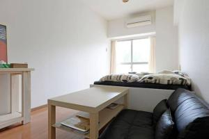 AH Apartment in Shinjuku 2651, Ferienwohnungen  Tokio - big - 4