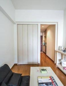 AH Apartment in Shinjuku 2651, Ferienwohnungen  Tokio - big - 6