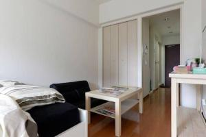 AH Apartment in Shinjuku 2651, Ferienwohnungen  Tokio - big - 15